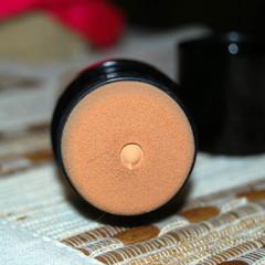 Foto 7 de 7 de la galería probamos-el-nuevo-maquillaje-de-givenchy-photo-perfexion-light-fond-de-teint-fluide-evanescent en Trendencias