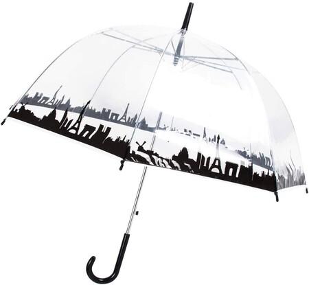 Paraguas5