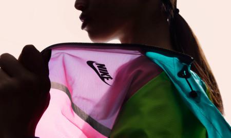 Nike Tech Hyperfuse Windrunner Pack 00