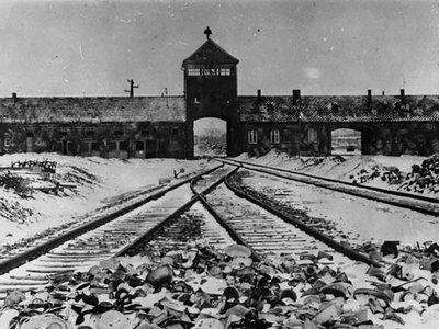 'Si esto es un hombre': las lecciones de Primo Levi 70 años después de sobrevivir a Auschwitz