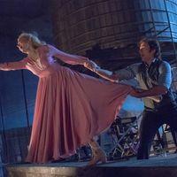 El director de 'El gran showman' confirma que ya está en marcha la secuela