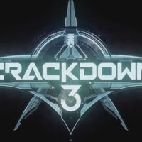 Crackdown 3 se presenta con escenarios 100% destruibles y muchas preguntas [GC 2015]