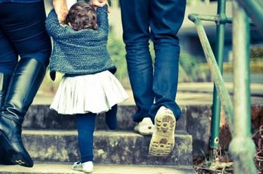¿Por qué cada vez hay más hijos únicos?