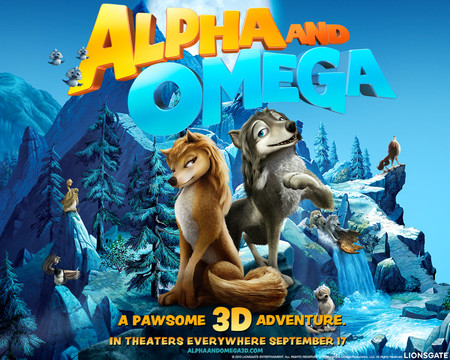 Alpha Omega Wallpaper Alpha And Omega 17363109 1280 1024