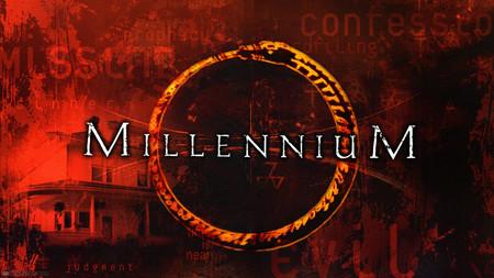 Millenium 1