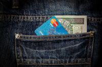 La mejor forma de ahorrar: que los demás sepan que tienes una deuda