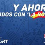 Un, dos, tres, responda otra vez: ¿Qué os parece la cobertura de Mediaset para la Eurocopa 2016?