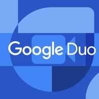 Google Duo permitirá hacer videollamadas grupales desde la versión web, una función hasta ahora exclusiva de Android y iOS