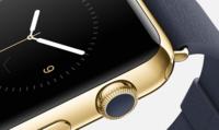 Algunos empleados ya están probando el Apple Watch en las calles de Silicon Valley