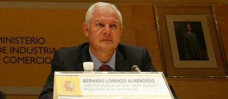 La CMT adoptará medidas para bajar los precios de la Banda Ancha española