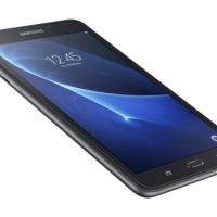 Galaxy Tab A7, la nueva apuesta económica en tablets de Samsung llega a México