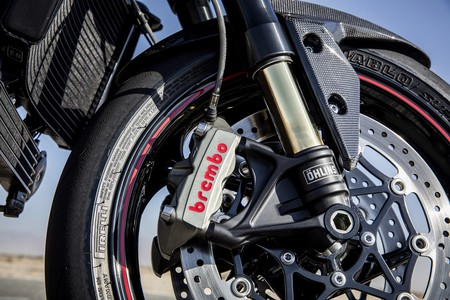 Triumph Speed Triple S Y Rs 2018 046
