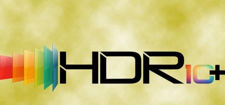 Te explicamos qué es el HDR10+ y cuales son las diferencias que presenta frente al sistema HDR10 tradicional