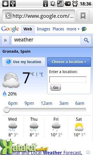 weathergoogle3.jpg