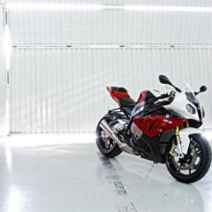 Foto 20 de 145 de la galería bmw-s1000rr-version-2012-siguendo-la-linea-marcada en Motorpasion Moto