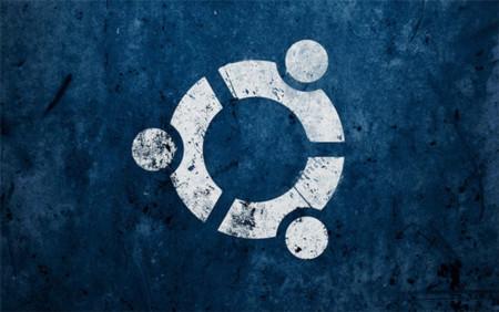 """Adiós al primer bug de Ubuntu: """"Microsoft tiene la mayoría de la cuota de mercado"""""""