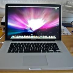 Foto 9 de 12 de la galería nuevo-macbook-pro-late2008 en Applesfera