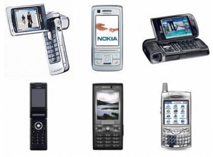 Cuáles son los mejores móviles para hacer fotos y por qué