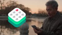 ResearchKit, el anuncio más emocionante de la presentación de Apple ya es todo un éxito