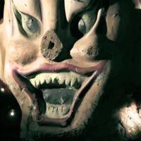 La cabecera de 'American Horror Story: Freak Show', la imagen de la semana