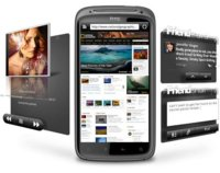 HTC Sense 3.0, algunos pequeños detalles