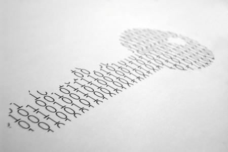 El 90 % de las contraseñas actuales pueden ser descifradas en unos segundos, según Deloitte