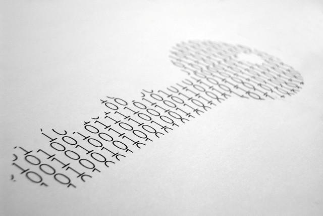El 90 % de las contraseñas actuales pueden ser descifradas en unos segundos