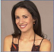 Silvia Jato abandona Telecinco