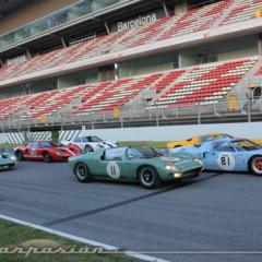 Foto 65 de 65 de la galería ford-gt40-en-edm-2013 en Motorpasión
