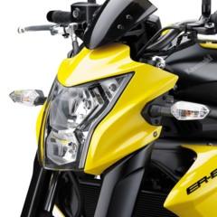 Foto 53 de 77 de la galería kawasaki-er-6n-2012-divertida-facil-y-con-estilo en Motorpasion Moto