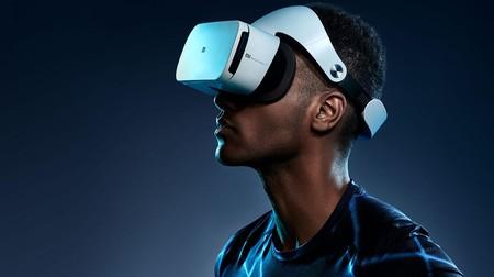 El estado de la realidad virtual y mixta en 2020: éstos son los modelos, plataformas y juegos disponibles