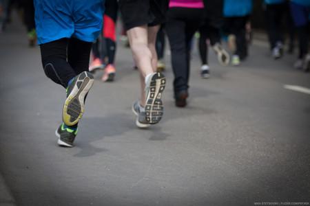 ¿Estás planeando hacer ejercicio?... Sigue estos consejos