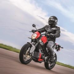 Foto 16 de 34 de la galería victory-empulse-tt en Motorpasion Moto