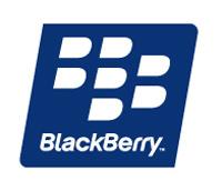 El soporte de BlackBerry volverá a Nokia de la mano de RIM