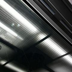 Foto 8 de 25 de la galería nokia-lumia-icon-2 en Xataka