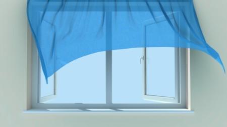 Como Ventilar Una Casa En Invierno 3