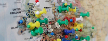 11 preguntas y respuestas sobre el fin del roaming en Europa
