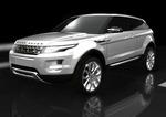 land-rover-lrx-concept
