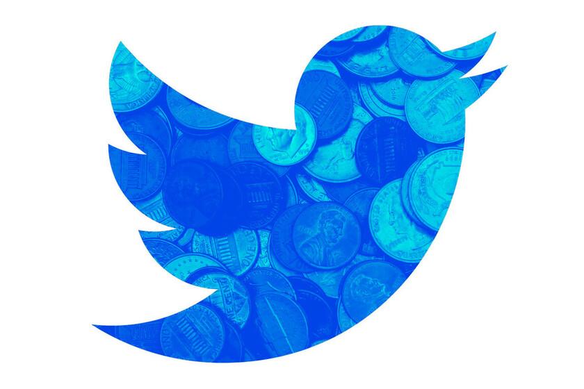 """""""Twitter Blue"""": la red social quiere que pagues 2.99 USD al mes por deshacer tuits y guardar colecciones"""