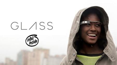 Intel quiere estar dentro de las próximas Google Glass, según WSJ