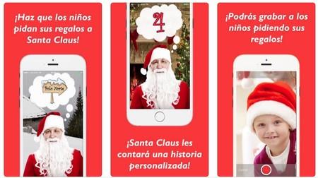 app-navidad