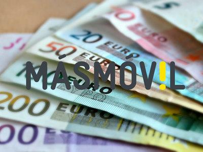 MásMóvil renueva su oferta móvil y convergente: más opciones y más gigas, sin cambios obligatorios
