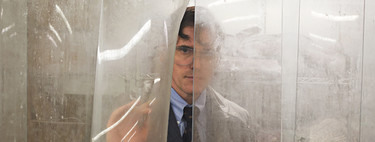 'The House That Jack Built': Lars Von Trier desnuda su alma en un nauseabundo y magistral autorretrato