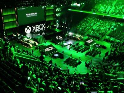 Qué esperamos de Microsoft en el E3 2016