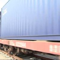 De China a Madrid: la ruta de tren mas larga del mundo