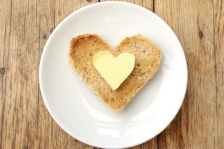 El estado de la ciencia sobre comer grasas: así está dejando de ser el enemigo de las dietas y la salud