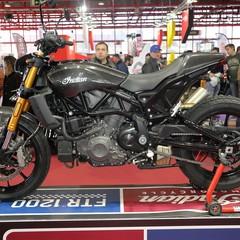 Foto 100 de 158 de la galería motomadrid-2019-1 en Motorpasion Moto