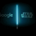 Star Wars también llega al traductor de Google