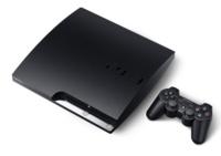 PS3 Slim: la misma consola en un formato diferente pero bastante más barata