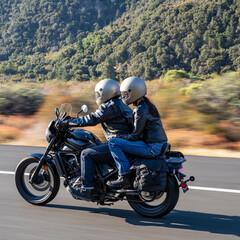 Foto 14 de 31 de la galería honda-cmx1100-rebel-2021 en Motorpasion Moto
